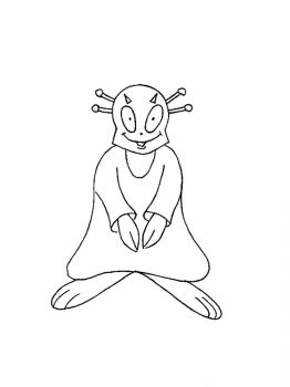 aliens-coloring-pages-7