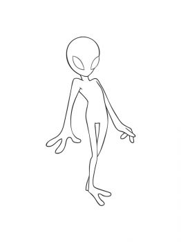 aliens-coloring-pages-8