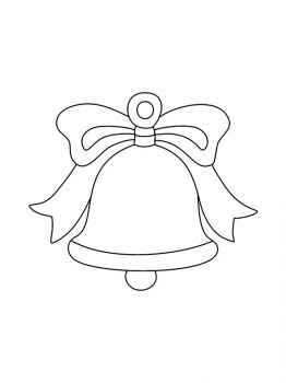 bell-coloring-pages-10