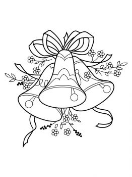 bell-coloring-pages-14
