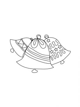 bell-coloring-pages-15