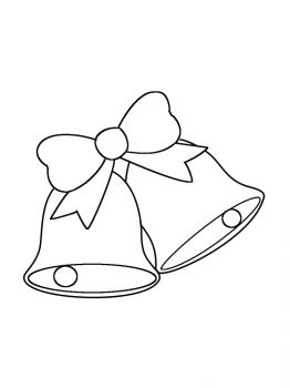 bell-coloring-pages-19