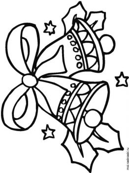 bell-coloring-pages-23