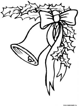 bell-coloring-pages-24