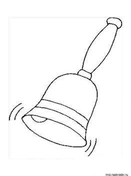 bell-coloring-pages-25