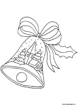 bell-coloring-pages-26