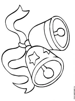 bell-coloring-pages-27