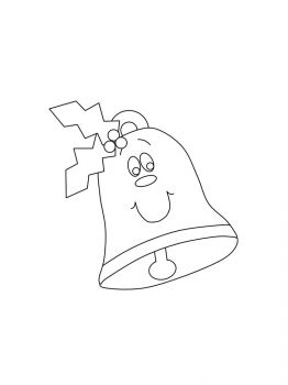 bell-coloring-pages-3