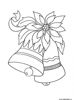 bell-coloring-pages-30