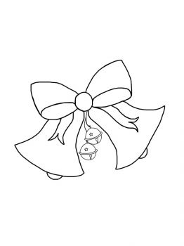 bell-coloring-pages-4