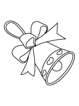 bell-coloring-pages-5