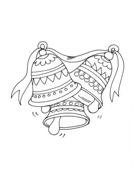 bell-coloring-pages-9