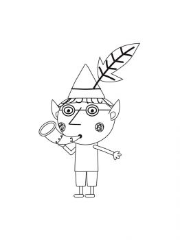 ben-and-holly-coloring-pages-12