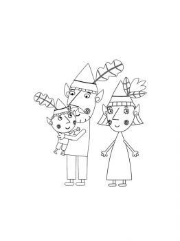 ben-and-holly-coloring-pages-13