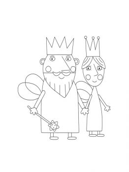 ben-and-holly-coloring-pages-14