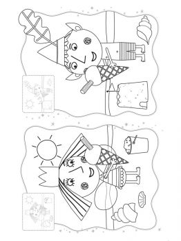 ben-and-holly-coloring-pages-2