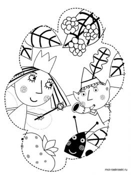 ben-and-holly-coloring-pages-22
