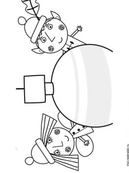 ben-and-holly-coloring-pages-27