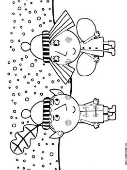 ben-and-holly-coloring-pages-30