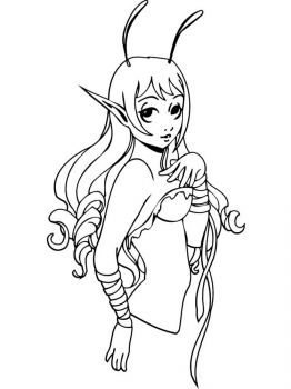 elf-coloring-pages-10