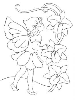 elf-coloring-pages-4