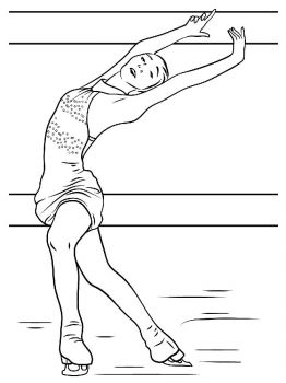 figure-skater-coloring-pages-10