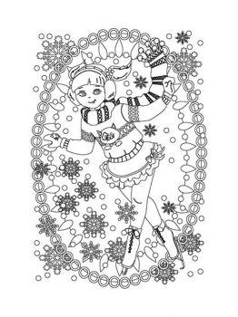 figure-skater-coloring-pages-15