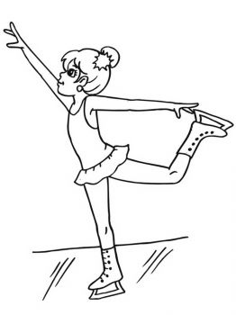 figure-skater-coloring-pages-5
