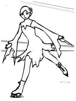 figure-skater-coloring-pages-7