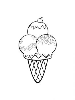 ice-cream-coloring-pages-10