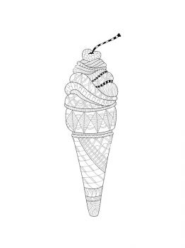 ice-cream-coloring-pages-12