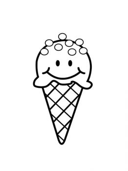 ice-cream-coloring-pages-13