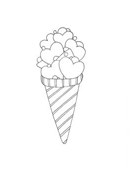 ice-cream-coloring-pages-14
