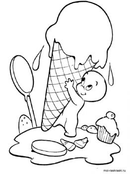 ice-cream-coloring-pages-17