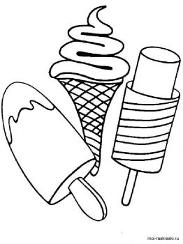 ice-cream-coloring-pages-18