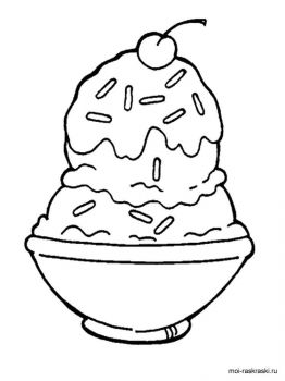 ice-cream-coloring-pages-19
