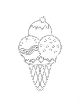 ice-cream-coloring-pages-2