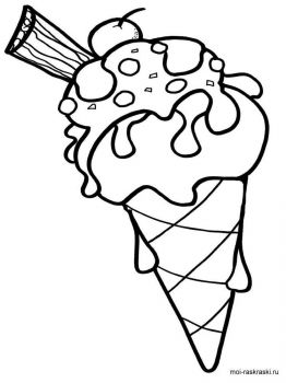 ice-cream-coloring-pages-20