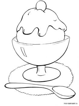ice-cream-coloring-pages-22
