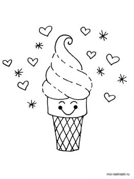ice-cream-coloring-pages-24