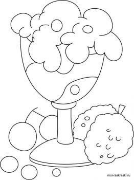 ice-cream-coloring-pages-26