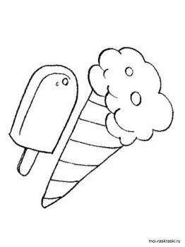 ice-cream-coloring-pages-27