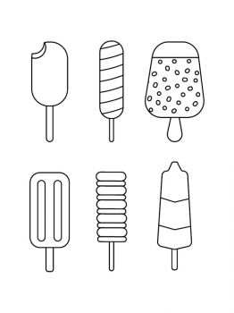 ice-cream-coloring-pages-3