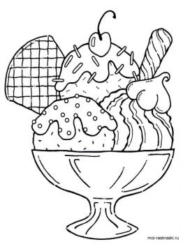 ice-cream-coloring-pages-33