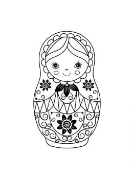 matryoshka-coloring-pages-10