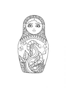 matryoshka-coloring-pages-11