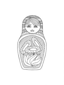 matryoshka-coloring-pages-12