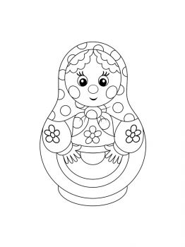 matryoshka-coloring-pages-13