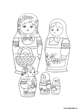 matryoshka-coloring-pages-15