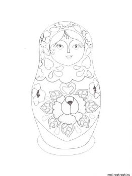 matryoshka-coloring-pages-16